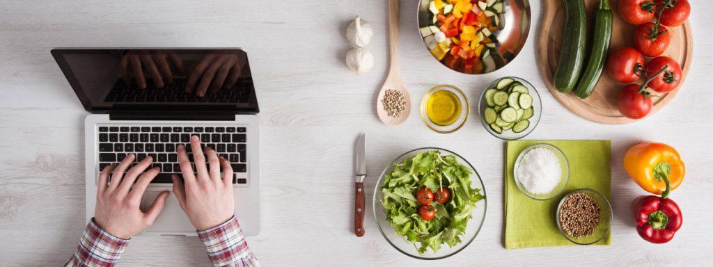 Food-online