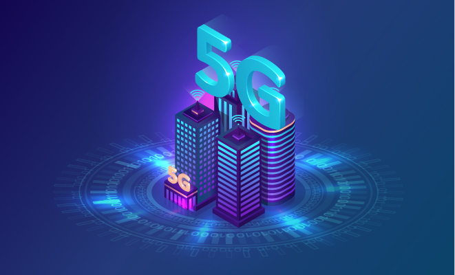 Know-5g