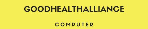 ความรู้เกี่ยวกับคอมพิวเตอร์ และข้อมูลต่างๆที่เกี่ยวข้อง